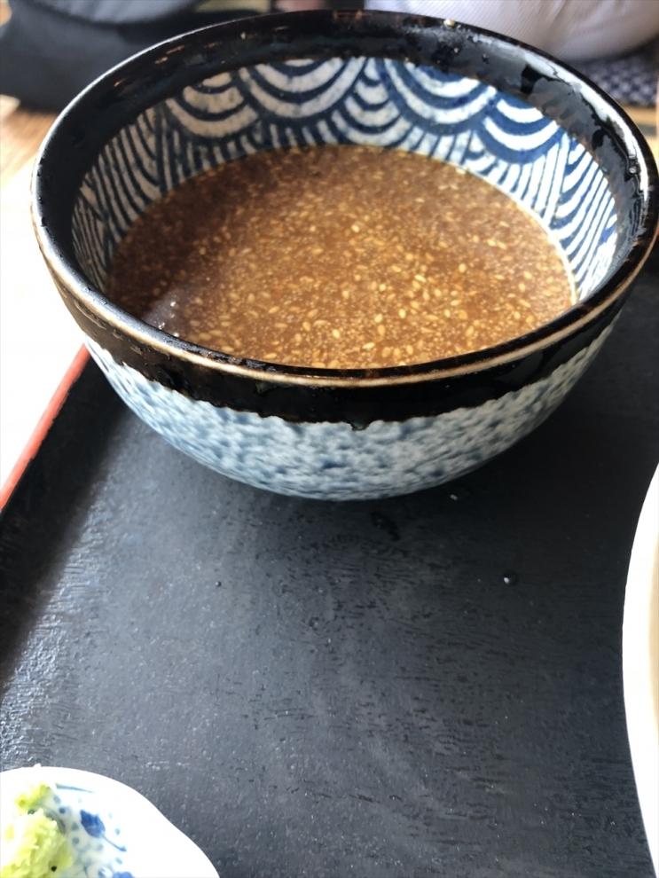 syouji (4)