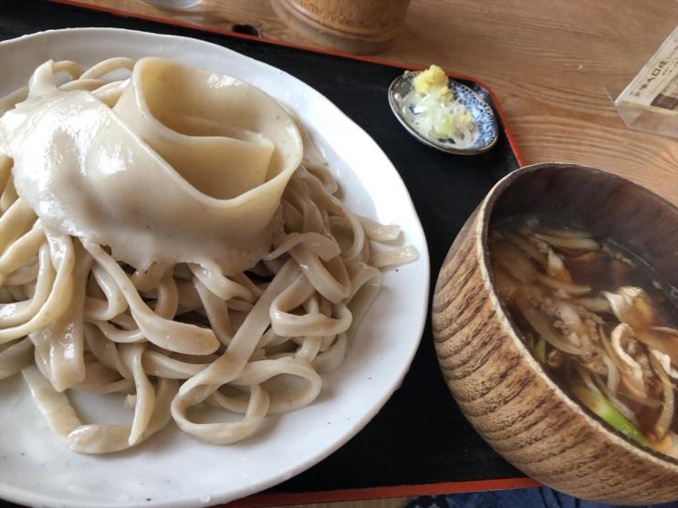 syouji (8)