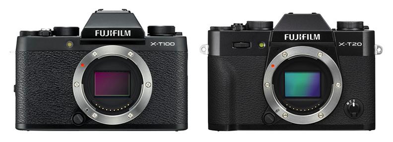 fuji-xt100-vs-xt20-sensor.jpg