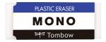 tombo plastic eraser