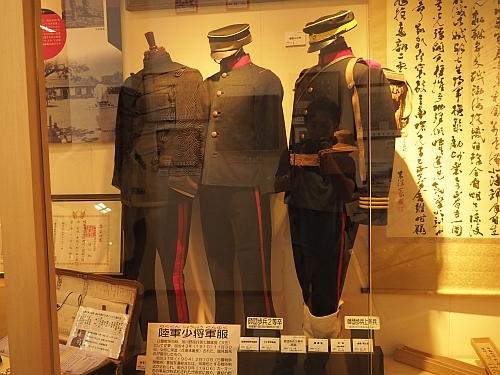 golden_kamui-asahikawa_hokuchin-kinenkan4.jpg