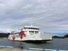 豊島と直島1-1