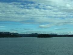 豊島と直島1-2
