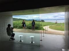 豊島と直島2-3
