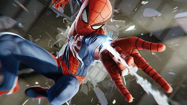 Spider-Man-PS4-Sales_09-20-18.jpg
