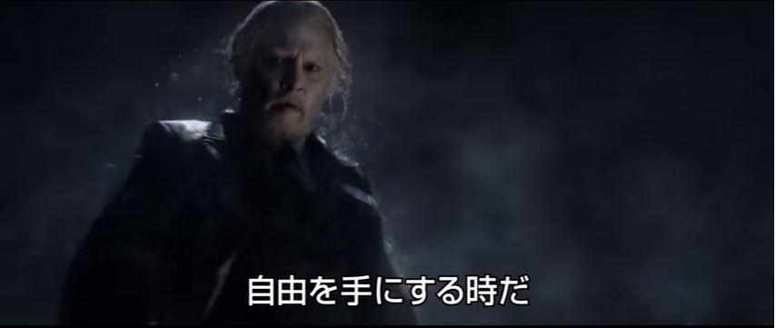jiyu89n.jpg