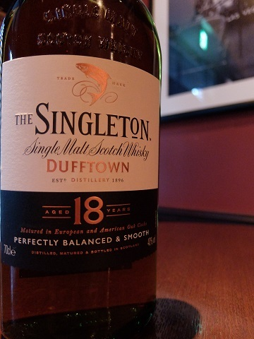 singleton18.jpg