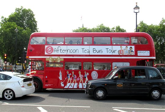 londonlastFDay180822-2-3.jpg