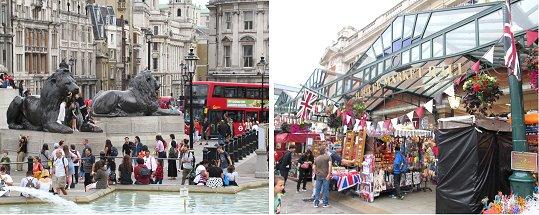londonlastFDay180822-7.jpg