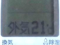 599-05.jpg