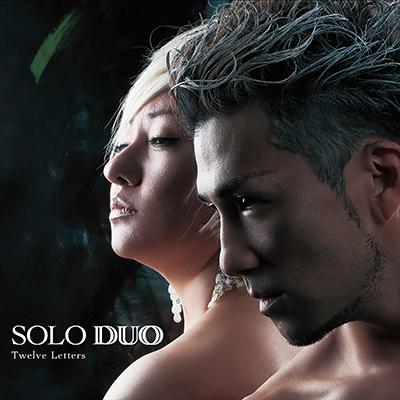 SOLODUO_twelveletters.jpg