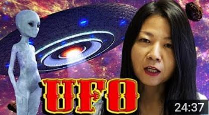UFO_20180904010627be4.jpg
