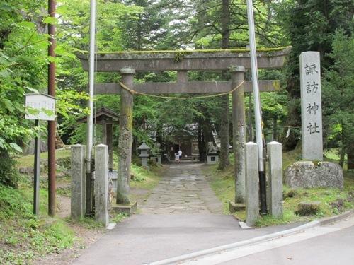 軽井沢 (110)