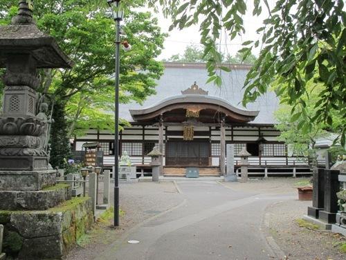 軽井沢 (134)