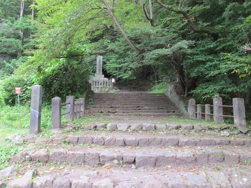 軽井沢 (4)