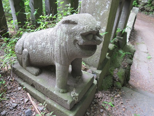軽井沢 (50)