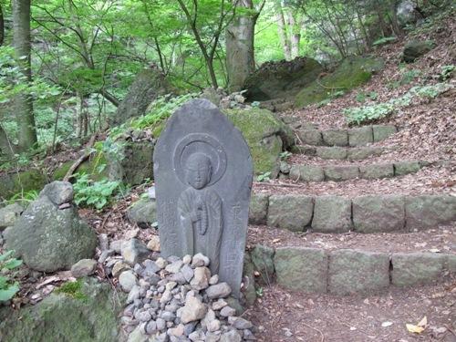軽井沢 (60)