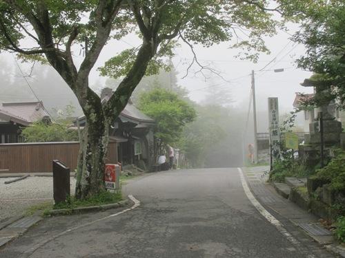 軽井沢 (102)