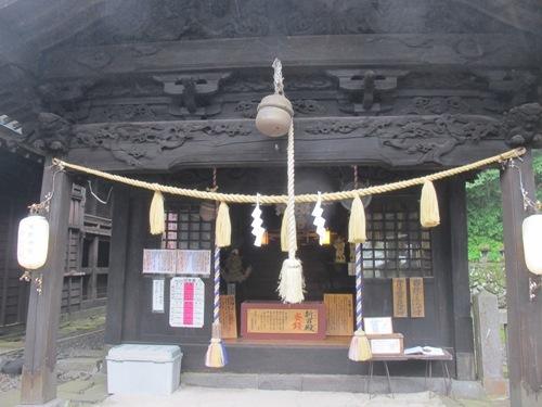 軽井沢 (77)