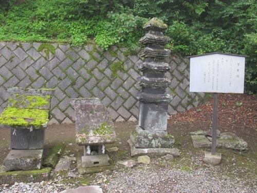 軽井沢 (83)