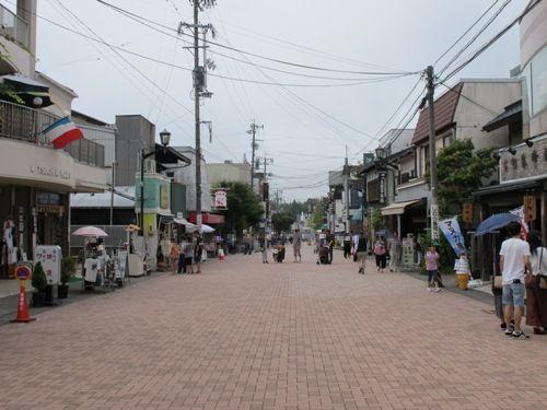 軽井沢 (135)