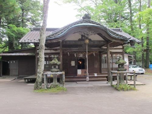 軽井沢 (112)