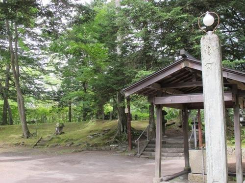 軽井沢 (113)