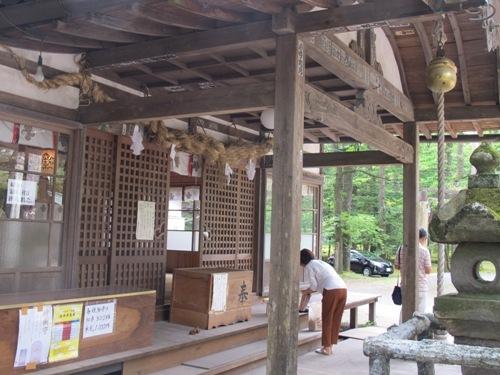 軽井沢 (114)