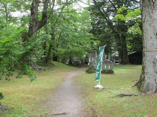 軽井沢 (116)