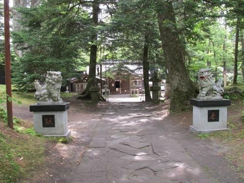 軽井沢 (137)