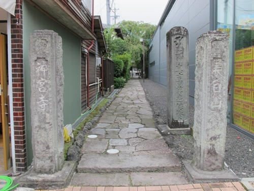 軽井沢 (124)