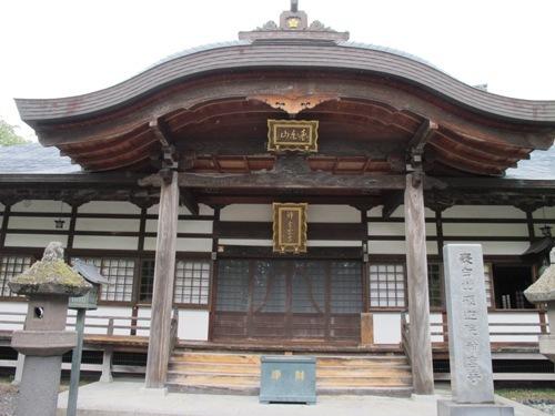 軽井沢 (126)