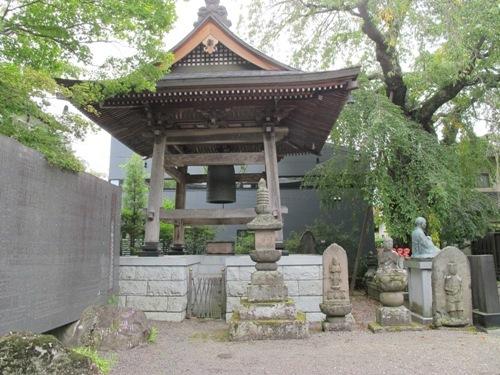 軽井沢 (127)