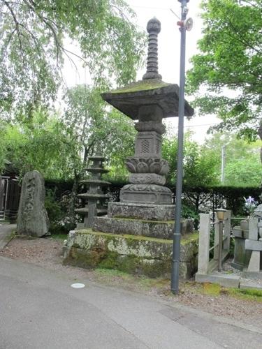 軽井沢 (129)