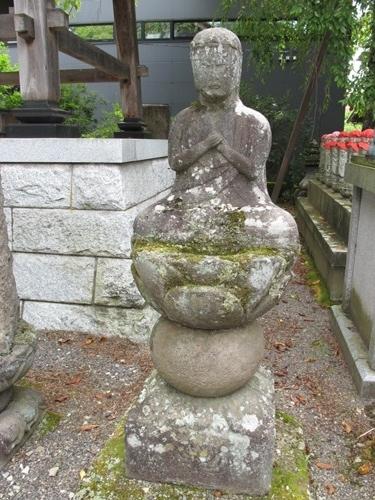 軽井沢 (130)