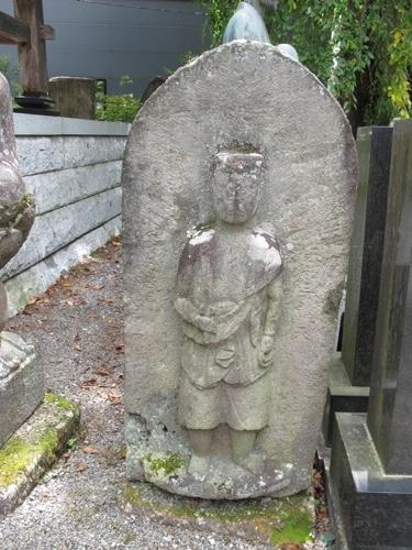 軽井沢 (131)
