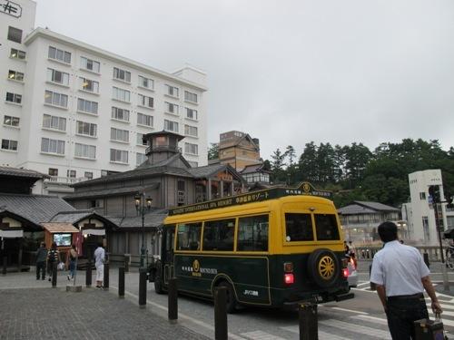 軽井沢 (144)