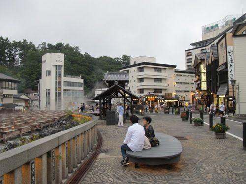 軽井沢 (148)