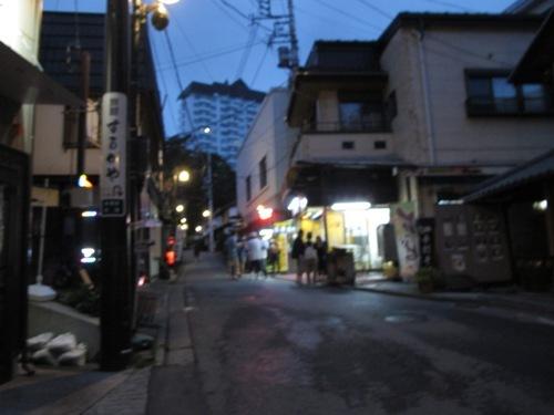 軽井沢 (159)