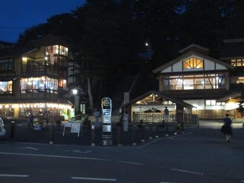 軽井沢 (169)