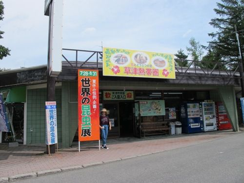 軽井沢 (187)