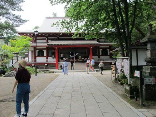 軽井沢 (201)