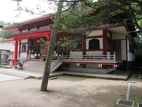 軽井沢 (207)