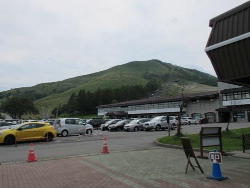 軽井沢 (224)