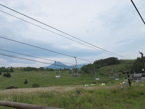 軽井沢 (226)