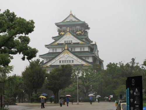 大阪城 (19)