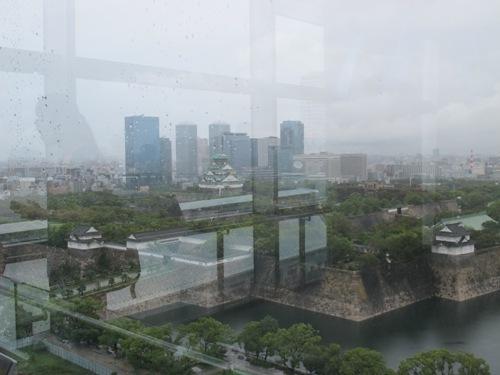 大阪城 (31)