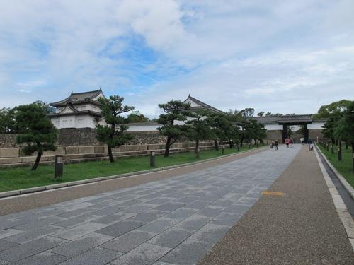 大阪城 (35)