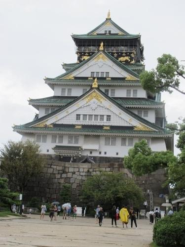 大阪城 (40)
