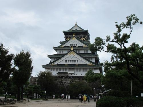 大阪城 (39)